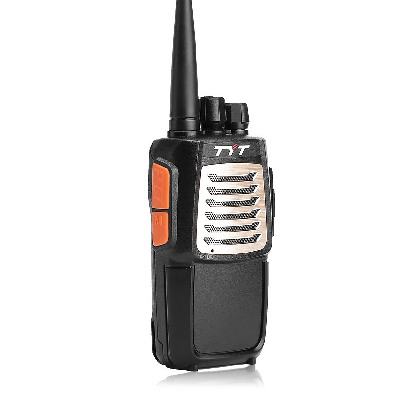 800x800-TYT-A8-1-1