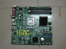 High Quality ODM-QY040A007A VER:A3.0 E8GMIE sales all kinds of motherboard