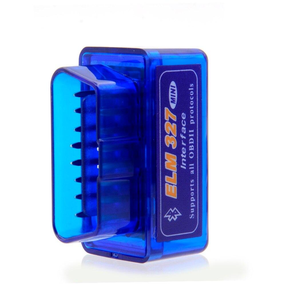 Super-mini-ELM327-V2-1-Bluetooth-16Pin-OBD2-Code-Reader-Diagnostic-Tool-ELM-327-Bluetooth-For