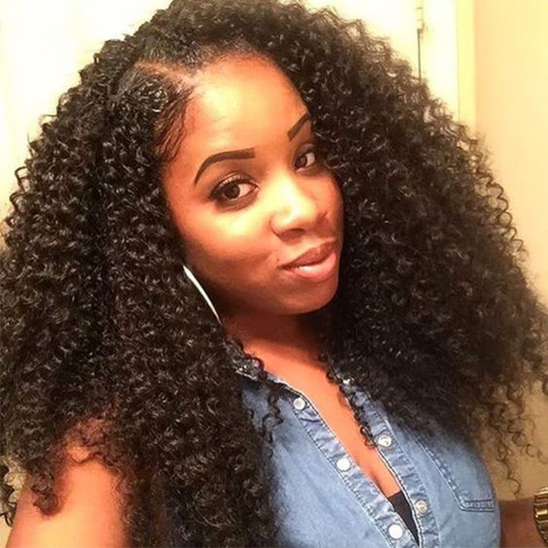 Aliexpress Com Buy Lace Front Human Hair Wigs 250 High