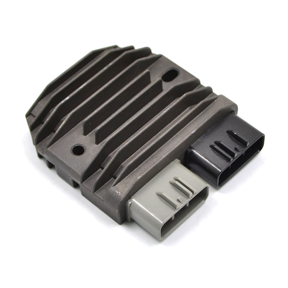 yhc sh640eb universal motorcycle body YHC FH012AA Motorcycle Voltage Regulator Rectifier For Yamaha YZF R1 FZ1 FJR1300 V-Max FZ8 FZ8N XV17A XV19C XV1900