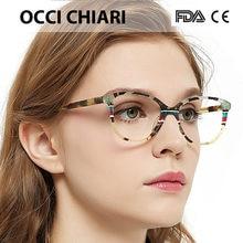 3cca35e1891 Popular Eyeglass Frames Italy-Buy Cheap Eyeglass Frames Italy lots from  China Eyeglass Frames Italy suppliers on Aliexpress.com