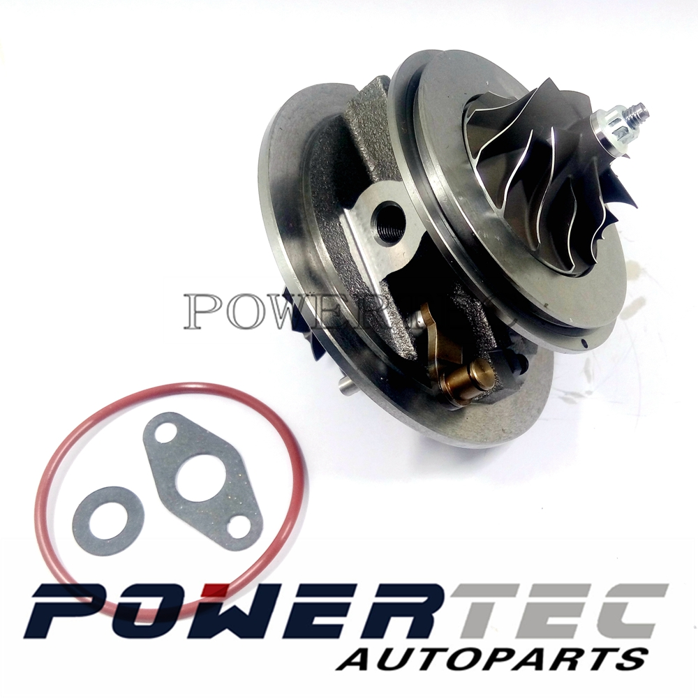 TD04L 49T77-07440 49377-07440 49377-07405 turbocharger core cartridge 076145702A turbo CHRA for VW Crafter 2.5 TDI 136 HP yb1302001 car turbo sound whistling turbocharger silver size l