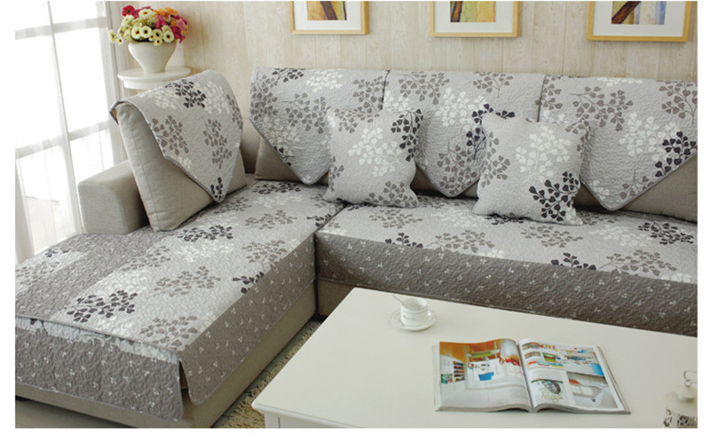 Aliexpress Com Blanket For Furniture Protection Fabric Cover