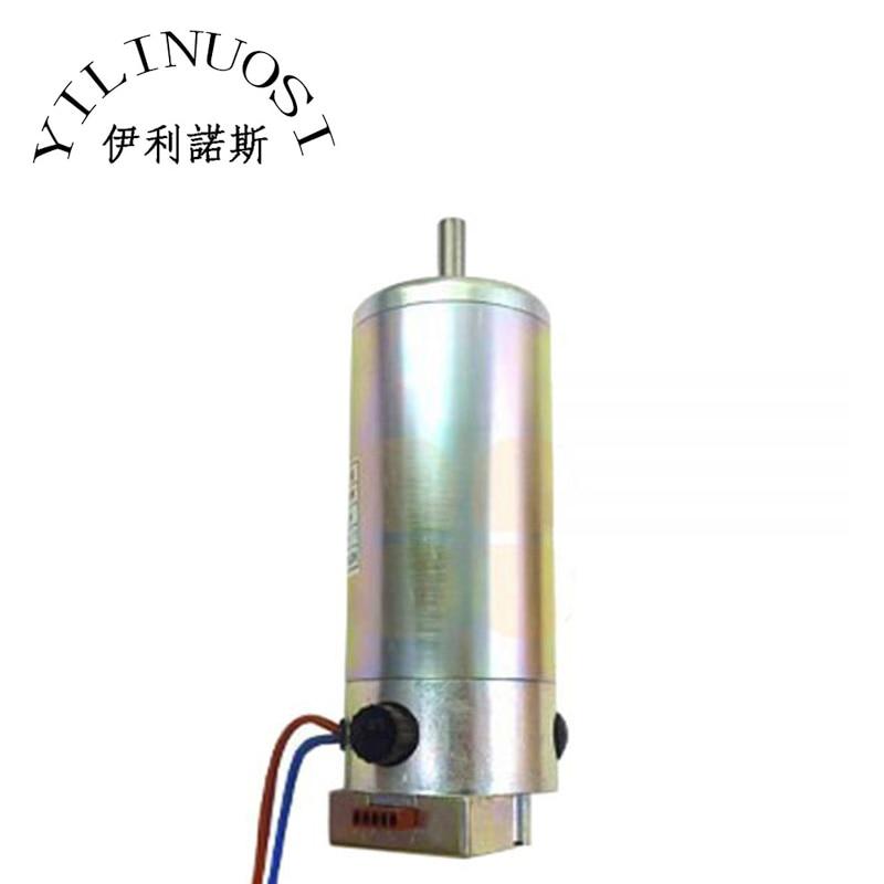Sensor ilə Infiniti Fina 250PQ Servo - Ofis elektronikası - Fotoqrafiya 1