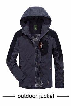 outdoor jacket 3
