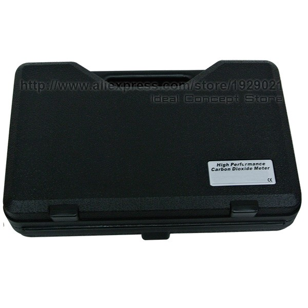 ideal-concept_air-quality-meter_A0177535_case