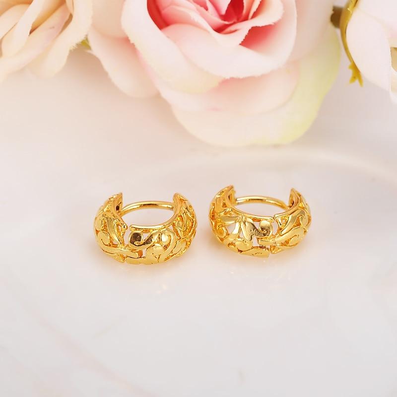 Bangrui Small Fashion Jewelry Gold Color Premier Designs Womens ...
