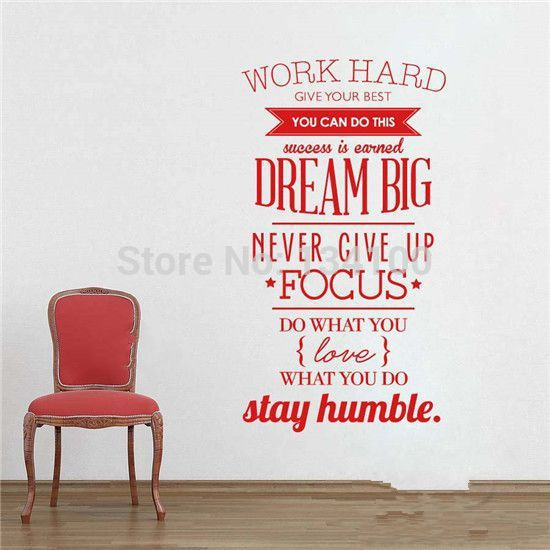 "English family/house rules/quotes/saying ""Dream Big ...Quotes About Family English"
