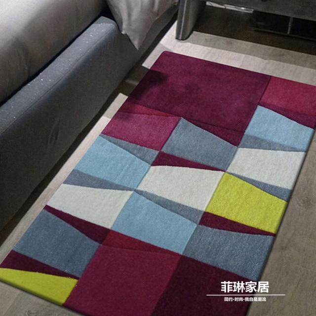 100 Acryl Teppiche Nach Mass Fur Wohnzimmer Kinder Schlafzimmer