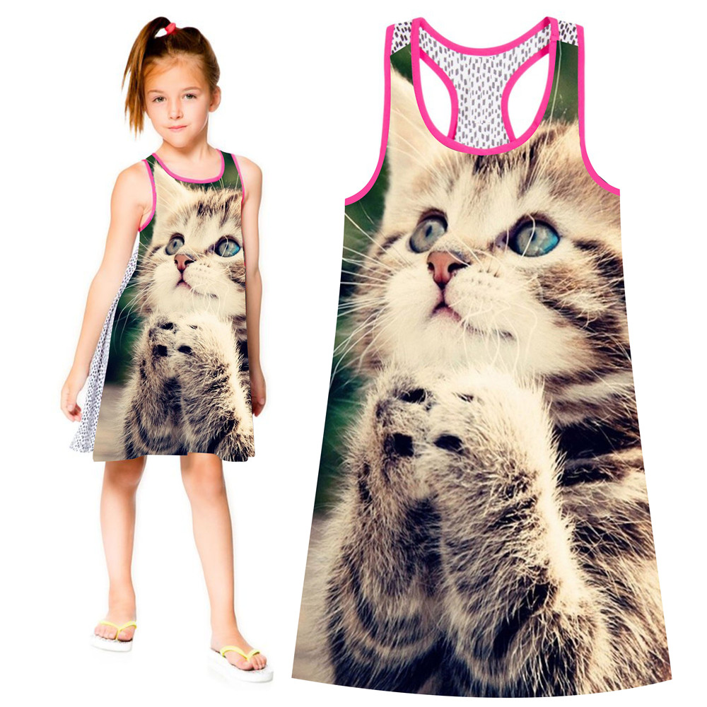 Popular Kid Designer Clothes-Buy Cheap Kid Designer Clothes lots ...