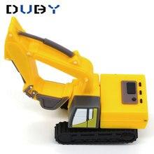 U disk flash disk Motorcycles 4gb 8gb 16gb 32gb 64gb Excavators Truck Cartoon usb flash drive