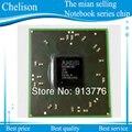 218S7EBLA12FG SB700 BGA IC Chipset