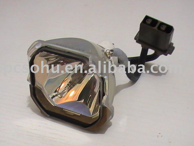 EP1635 DT00231 Projector Lamp without housing eplutus ep 900t