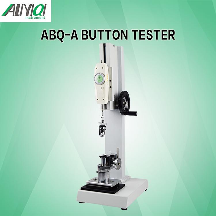 ABQ-A_01