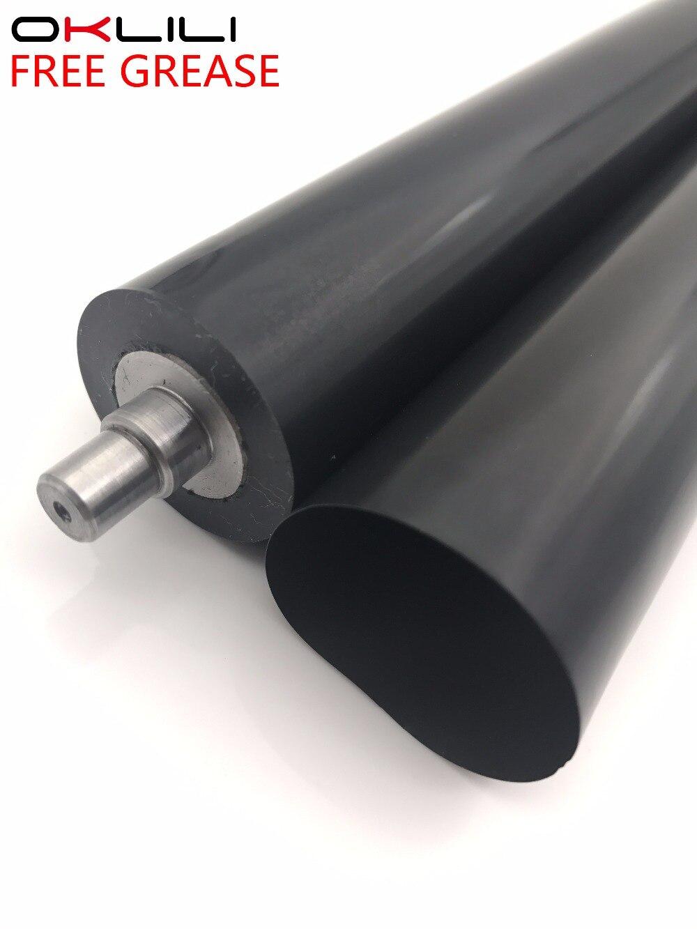 3PCS Fuser Film Sleeve Brother DCP L5500 L5600 L5650 HL L5000 L5100 L5200 L6200