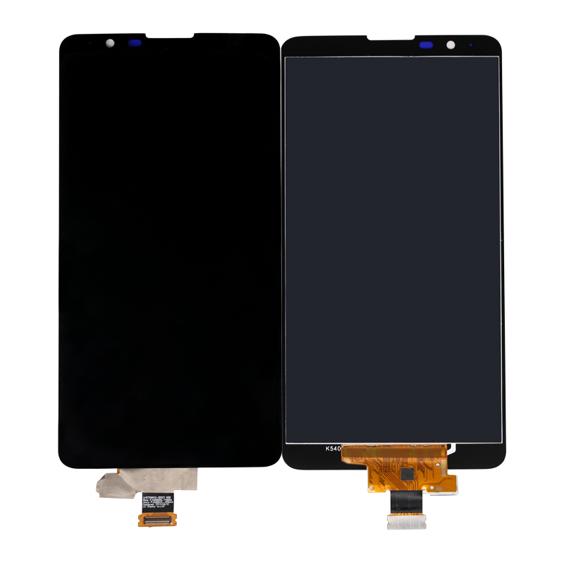 Cellphones & Telecommunications 10pcs/lot For Lg Stylus 2 K520 Ls775 Lcd Display Screen Touch For Lg K520 Lcd Touch Digitizer Assembly Free Shipping By Dhl/ems Mobile Phone Lcds