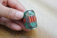 chinese thumb ring