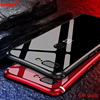 OnePlus 5 Case Toraise Brand High Quality Metal Aluminum Back Cover Case For OnePlus 5 Oneplus