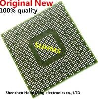 Brand New NVIDIA MCP79MX B2 BGA IC Chipset Graphic Chip