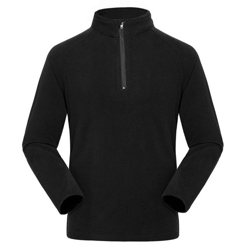 Half Zip Sweatshirts For Womens | Fashion Ql