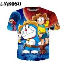 600 Gambar Keren Doraemon Punk HD Terbaru