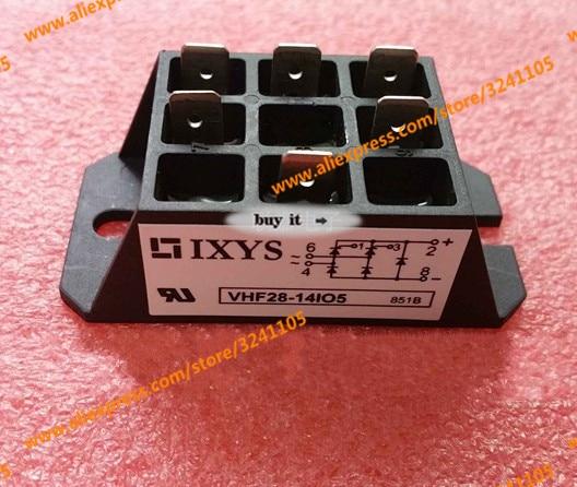 VHF28-14IO5  NEWVHF28-14IO5  NEW