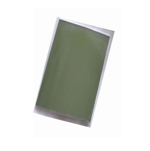 pad printing polymer plate in package 10 pieces 100*215mmpad printing polymer plate in package 10 pieces 100*215mm
