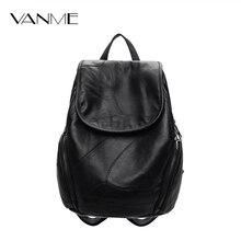 Дамы Натуральная кожа рюкзак высокое качество плечо мешок двойной тянуть мешок Мода Корова кожаный рюкзак элегантный дизайн дорожная сумка