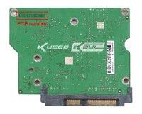 Hard Drive Parts PCB Logic Board Printed Circuit Board 100428473 For Seagate 3 5 SATA Hdd