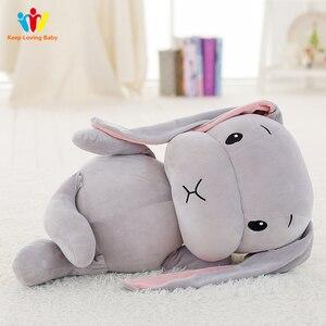 Image 5 - Oreiller bébé pour décoration de chambre