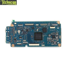 D5300 Main Board Motherboard Camera Replacement Parts For Nikon цена