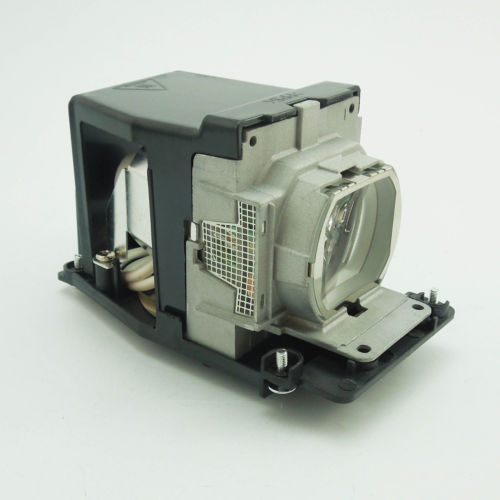 ФОТО Projector Lamp With Housing  TLPLW11 for Toshiba TLP-X2000EDU / TLP-XC2500AU / TLP-XE30U Projector