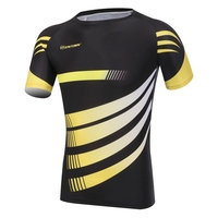 2016 Man Bike Shirt Cycling Jersey New Short Sleeve Jersey Bicycle Clothing For Spring Summer Autumn