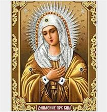 diamond embroidery religion,5d diy painting,rhinestone painting,religion,square,full,5d mosaic,needlework