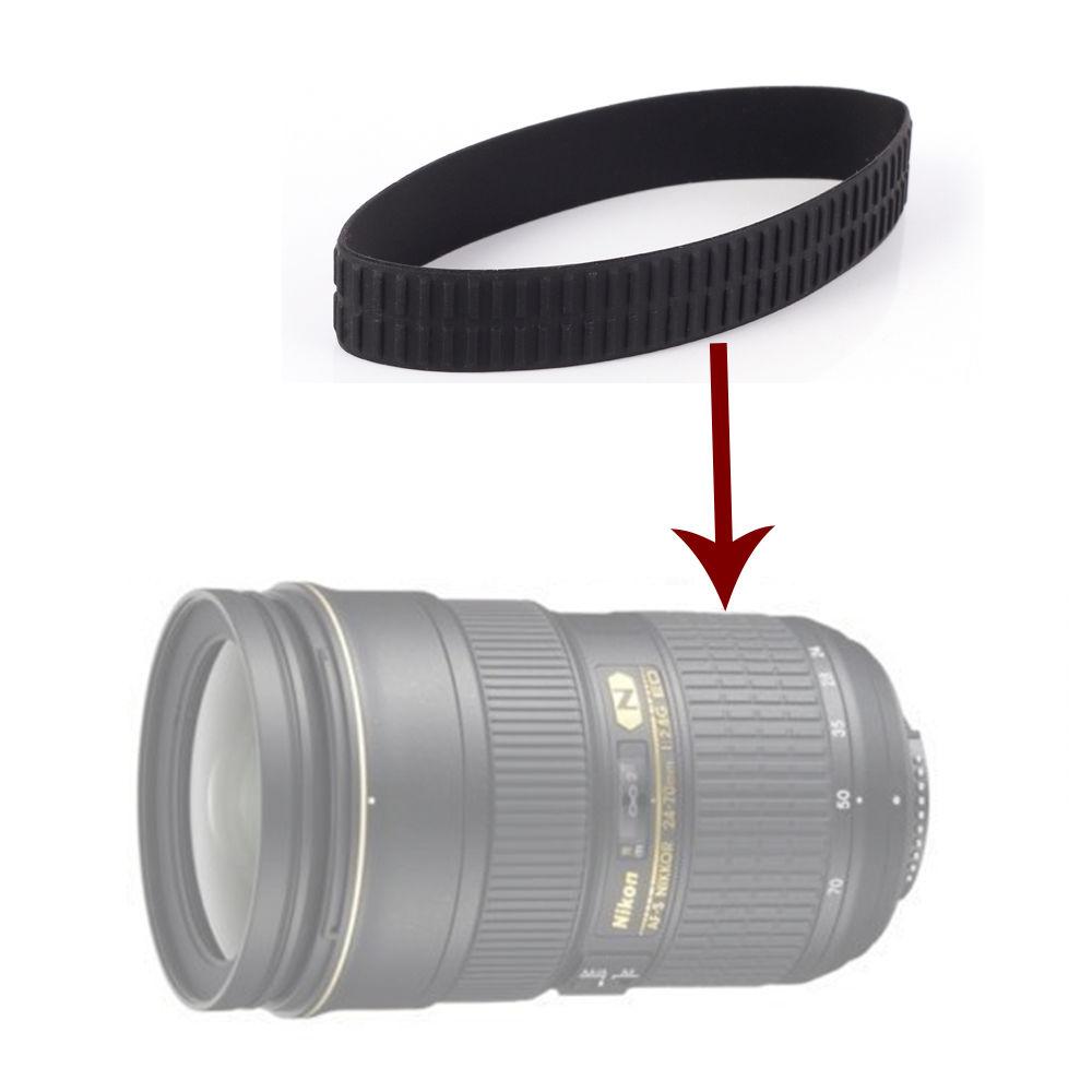 Nikon HB-38 Parasol Para Vr Micro 105mm f2.8