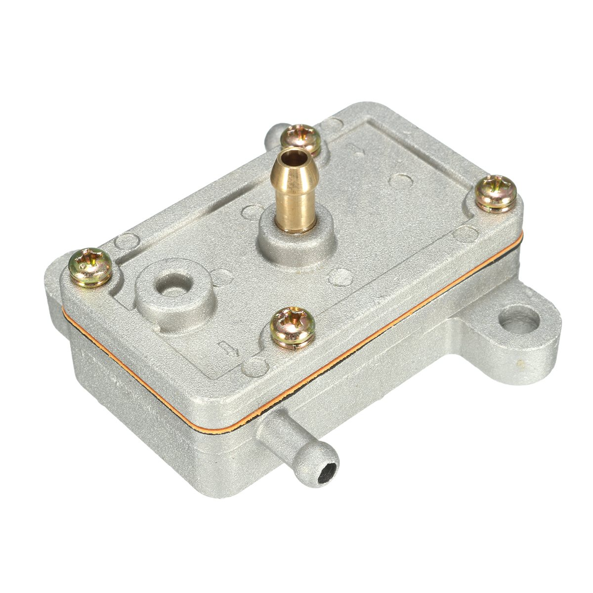 Aliexpress.com : Buy Pulse Vacuum Fuel Pump For Mikuni