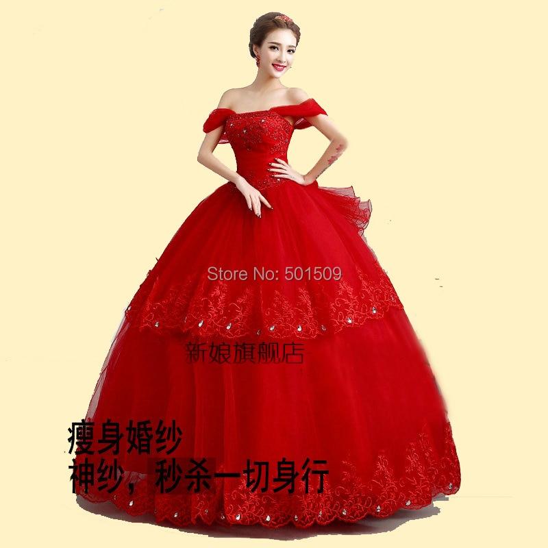 Popular Red Renaissance Dress-Buy Cheap Red Renaissance Dress lots ...