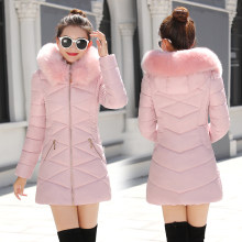 25606f98e Compare Prices on Pink Snow Jacket- Online Shopping Buy Low Price ...