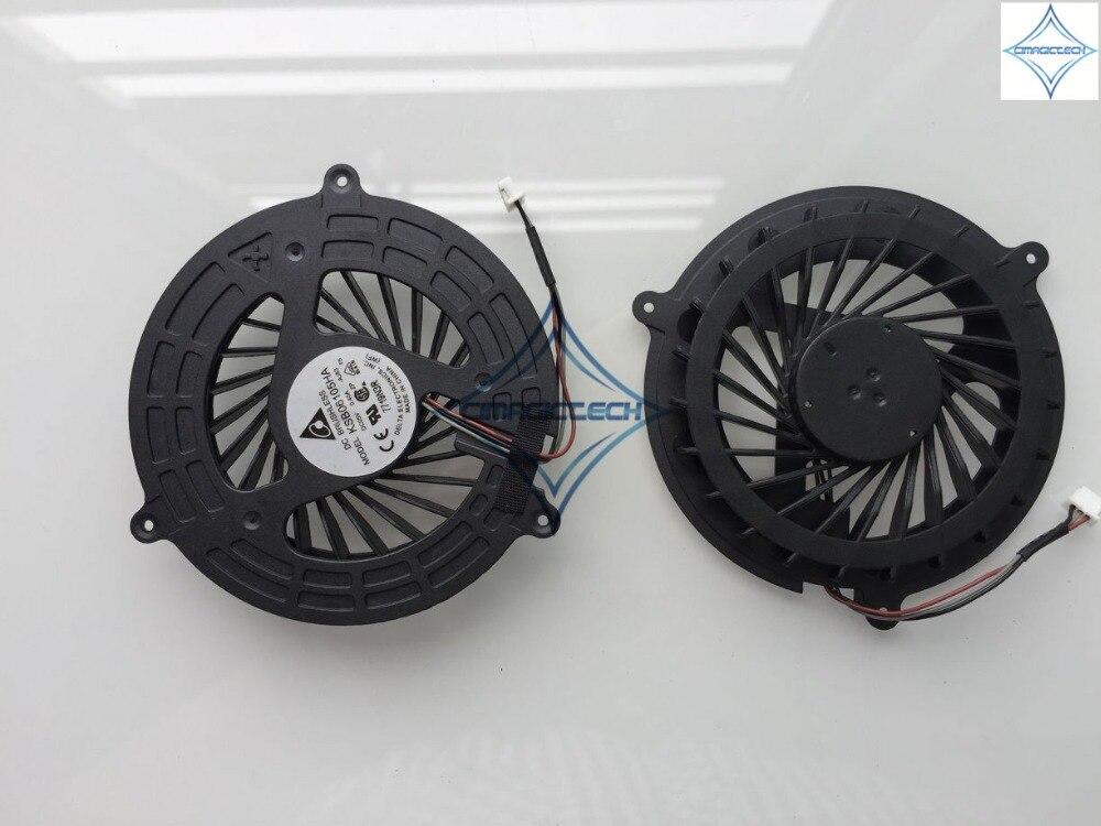 original new for Acer 5750 5755 5350 5750G 5755G V3 571G V3 571 E1 531G E1