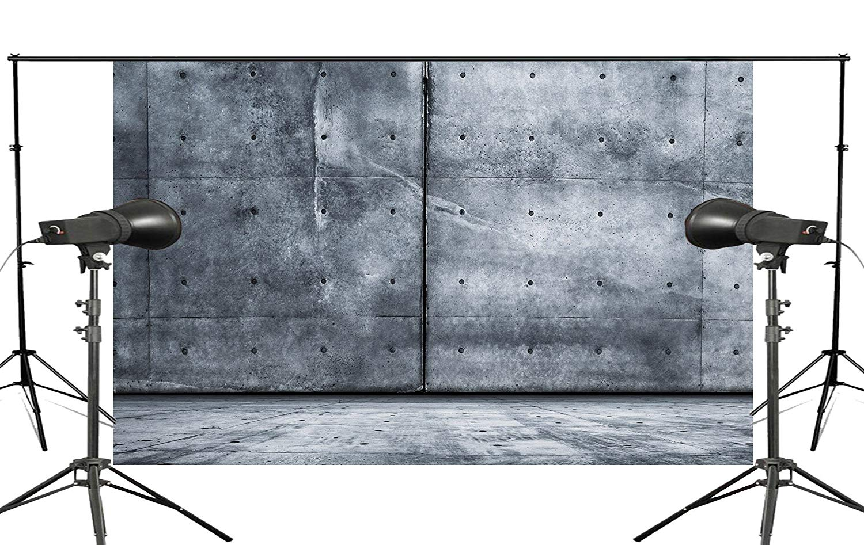 5x7ft большой голубой камень фон для фотосъемки холст фотостудия реквизит стена-in Аксессуары для фотостудии from Бытовая электроника on AliExpress - 11.11_Double 11_Singles' Day