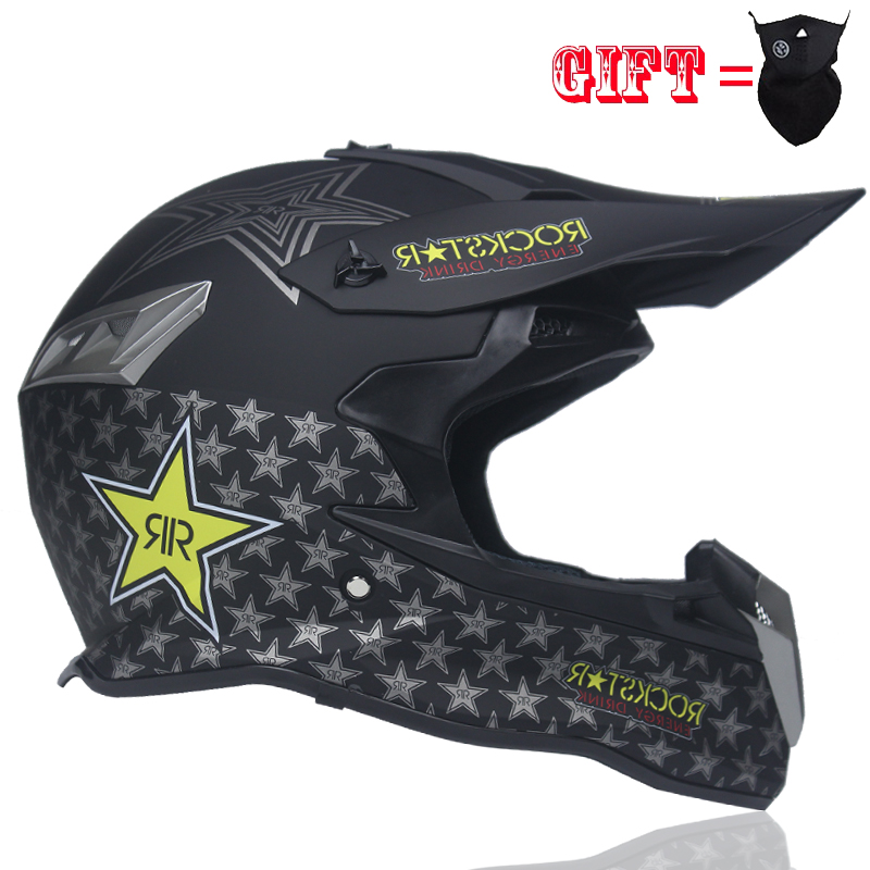 The most professional motocross helmet DOT Approved Full Face SUV Downhill Mountain Bike DH Dragging Helm Cross helmet capacetes thh helmet t42 kids helmets size xs alltop downhill mountain bike bicycle bmx helmet dh mtb full face ce casco capacetes