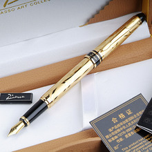 High-quality fountain pen Picasso Paris style free shipping