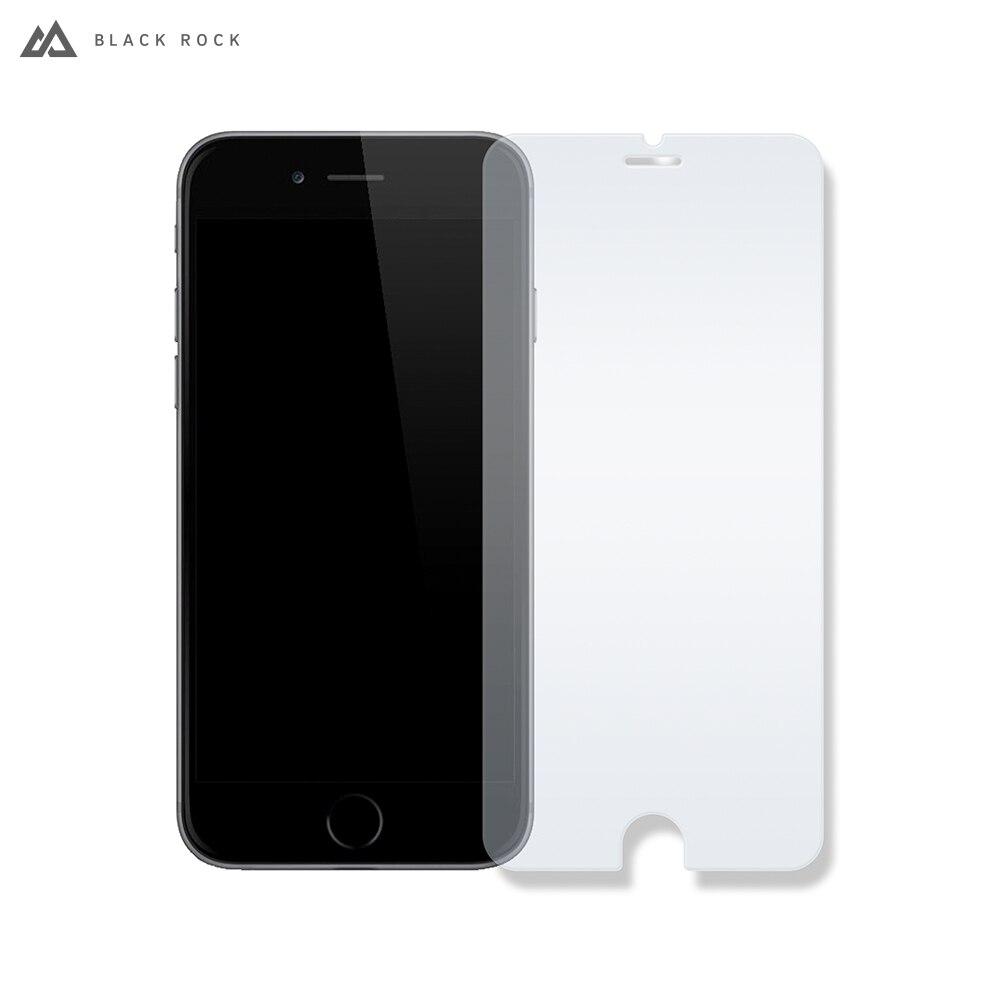 Screen Protectors BlackRock 802004 Tempered Glass film Mobile Phone Accessories phone screen repair
