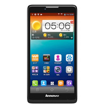 """Оригинал lenovo a889 mtk6582 quad core android 4.2 6.0 """"1g оперативной памяти 8 Г ROM WCDMA GPS Dual SIM 8Mp многоязычная Русский Сотовый телефон"""