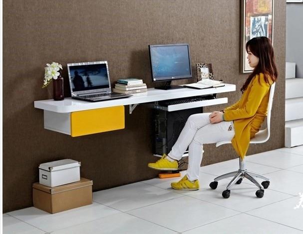 Goedkope Pc Kast : Goedkope computer bureau wandmontage tv kast wandplank laptop