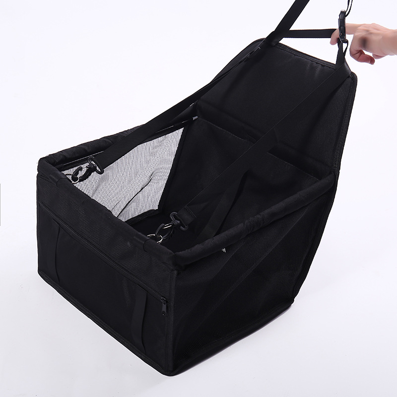 CAWAYI-KENNEL-Travel-Dog-Car-Seat-Cover-Folding-Hammock-Pet-Carriers-Bag-Carrying-For-Dogs-transportin (1)
