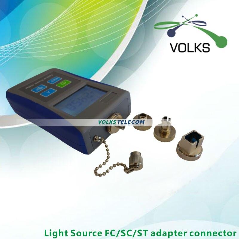 Optical light source VD203C free shippingOptical light source VD203C free shipping