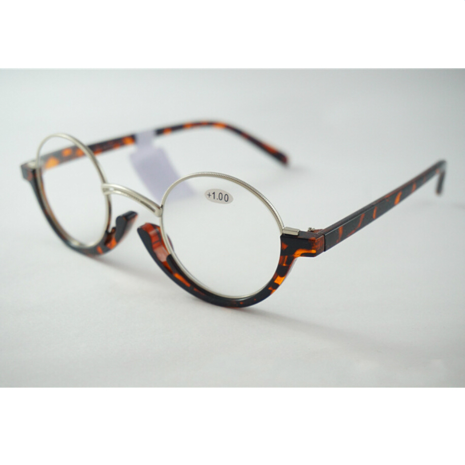 compare prices on rimless reading glasses