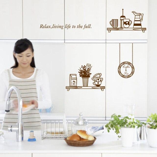 Restaurant Kitchen Background aliexpress : buy home decorative restaurant kitchen background